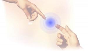 regenesis energetische therapie