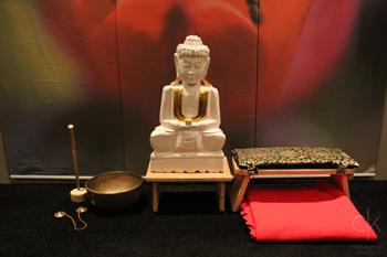 Meditatie-klein