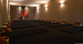 Yoga-ruimte-klein